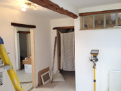 character house-renovation  (141).JPG