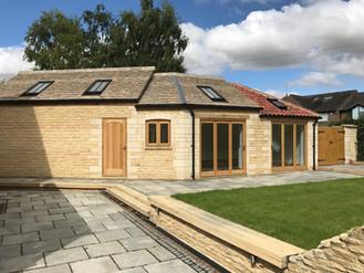 House-Renovation (140).JPG