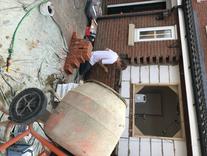 garage conversion (4).HEIC