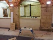 5 BTH - Bar-Kitchen area (4).jpg