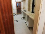 5 BTH - Bar-Kitchen area (5).jpg