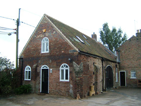3 - Coach House Conversion-Outwell (3).J