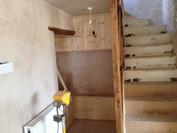 character house-renovation  (63).JPG