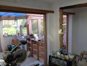 character house-renovation  (87).JPG