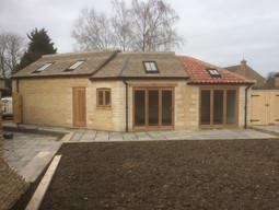 House-Renovation (85).JPG