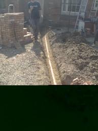 Thurlby-Renovation  (9).jpg