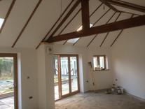House-Renovation (205).JPG