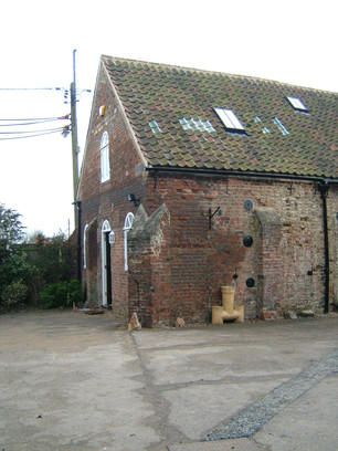 3 - Coach House Conversion-Outwell (16).