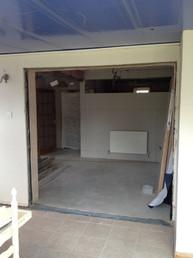 character house-renovation  (3).JPG