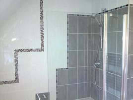 d bathroom 2 (7).jpg