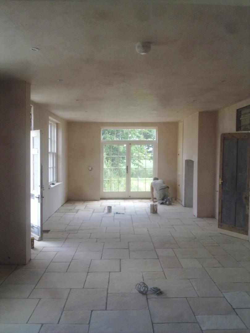 Thurlby-Renovation  (27).jpg