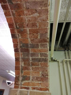 3 BTH - Brick arch restoration (17).jpg