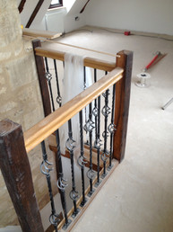 character house-renovation  (121).JPG