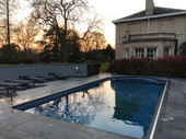 Pool Renovation Alwalton (68).JPG