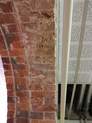 3 BTH - Brick arch restoration (10).jpg