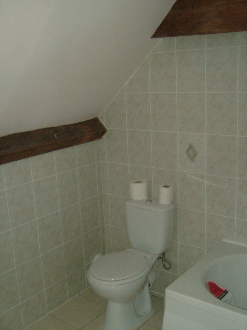 3 - Coach House Conversion-Outwell (6).J