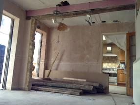 character house-renovation  (10).JPG