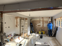 3- Plastering and electrics (7).HEIC
