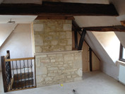 character house-renovation  (53).JPG