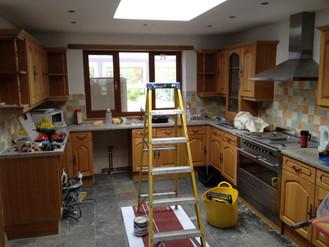 character house-renovation  (182).JPG