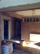 character house-renovation  (28).JPG
