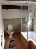 character house-renovation  (164).JPG