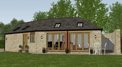 House-Renovation (137).jpg