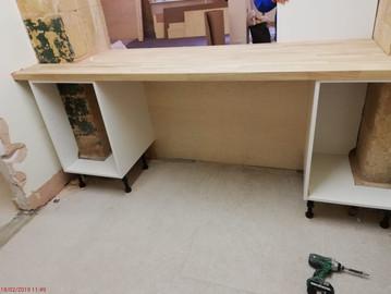 5 BTH - Bar-Kitchen area (3).jpg