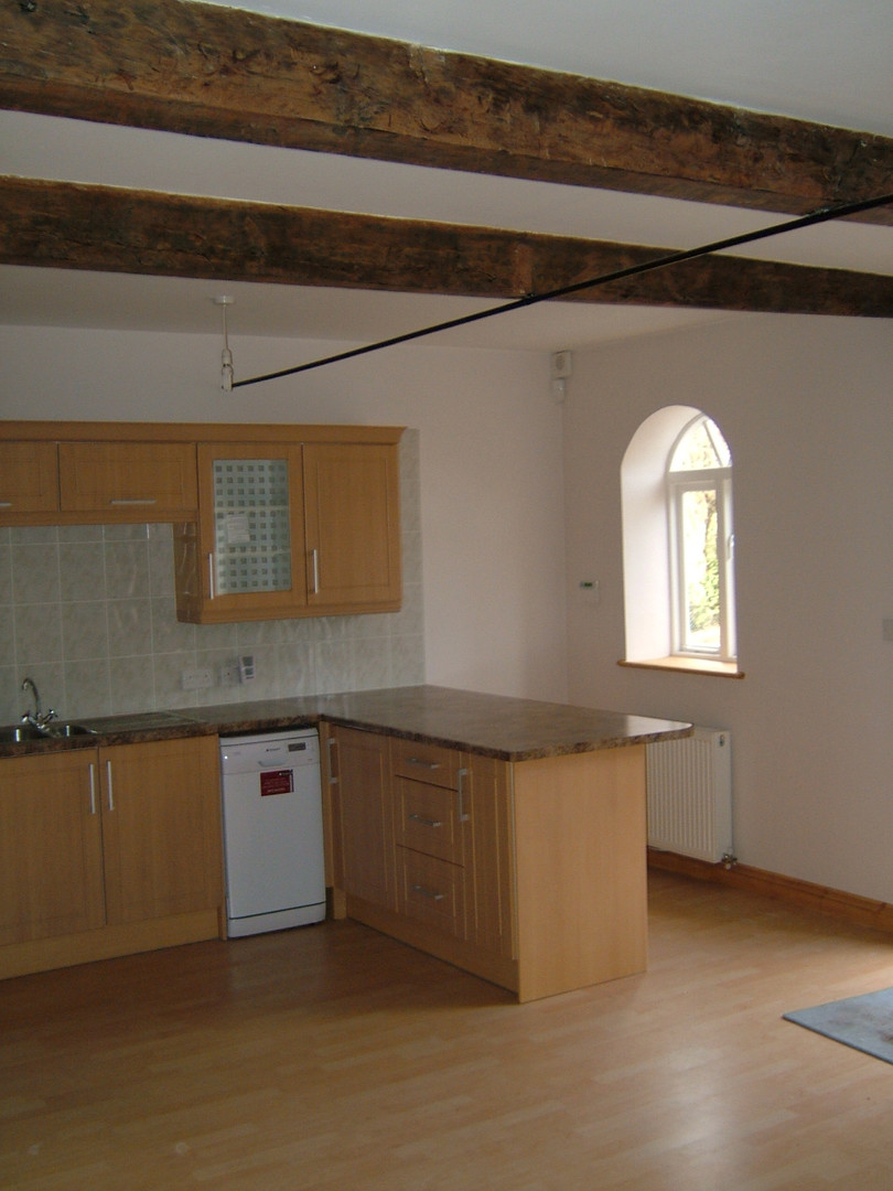 3 - Coach House Conversion-Outwell (10).