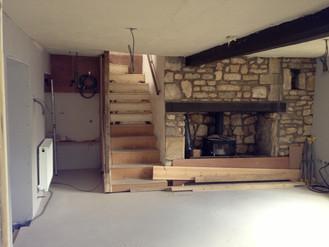 character house-renovation  (6).JPG