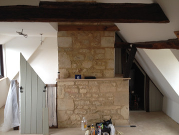 character house-renovation  (77).JPG