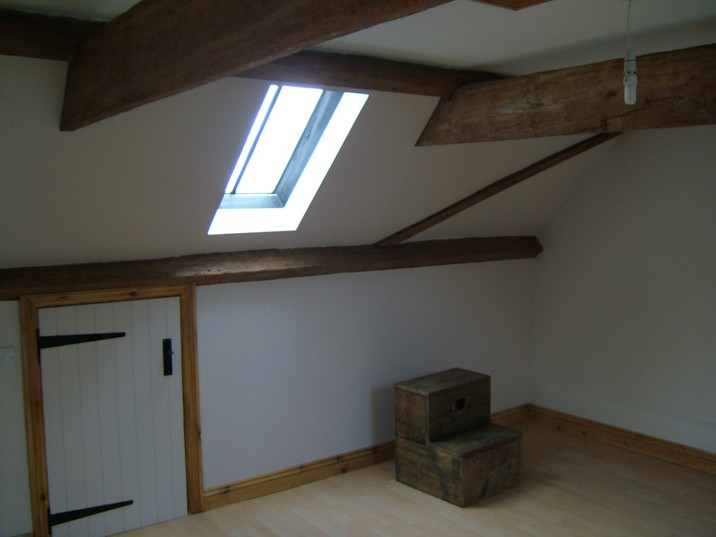 3 - Coach House Conversion-Outwell (36).