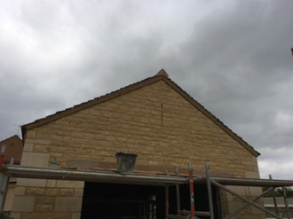 Stone.Building (277).JPG