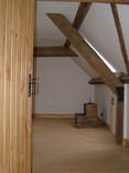 3 - Coach House Conversion-Outwell (31).