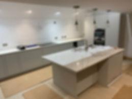 Mouse Cottage Renovation - Internals (45