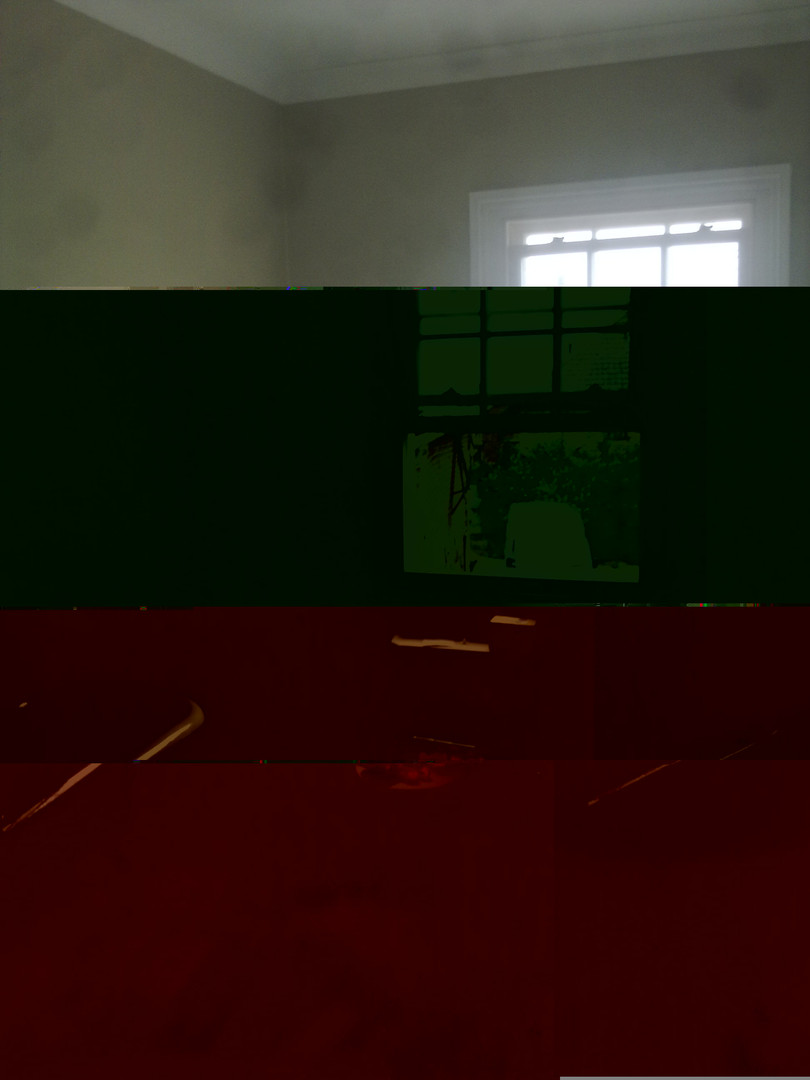 Thurlby-Renovation  (28).jpg
