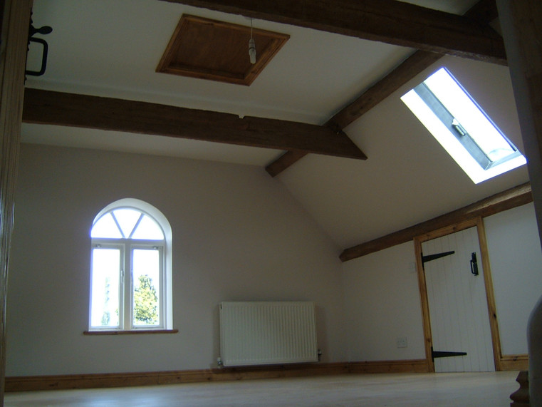 3 - Coach House Conversion-Outwell (7).J