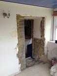 character house-renovation  (5).JPG