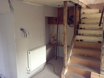 character house-renovation  (8).JPG