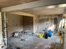 3- Plastering and electrics (1).HEIC