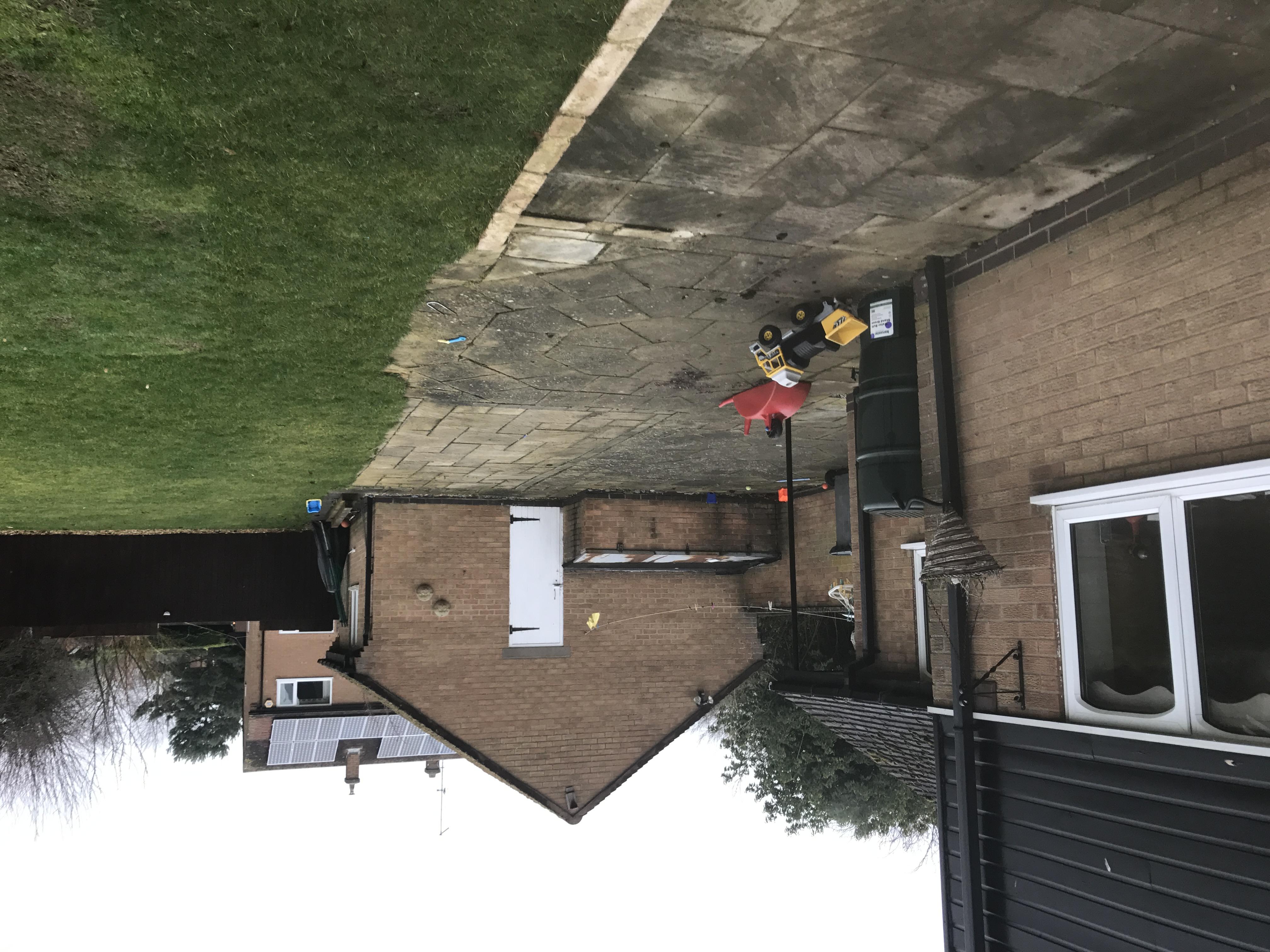 patio installation-gmfbuilderspeterborou