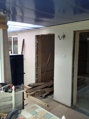 character house-renovation  (4).JPG