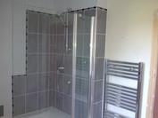 d bathroom 2 (6).jpg