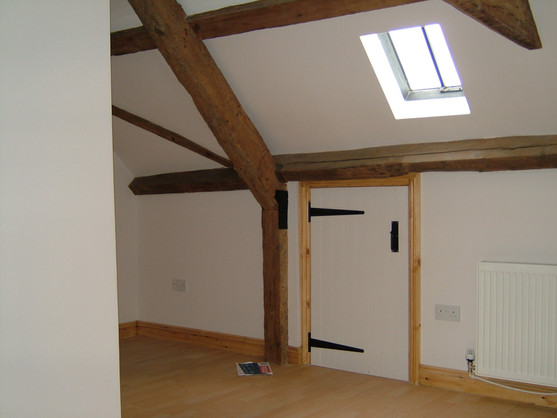 3 - Coach House Conversion-Outwell (33).