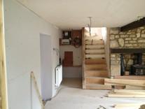 character house-renovation  (18).JPG
