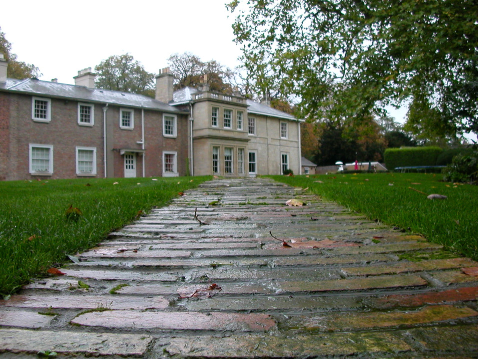 Alwalton Hall (149).JPG