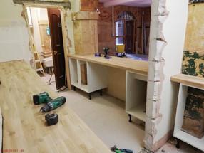 5 BTH - Bar-Kitchen area (1).jpg