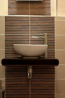 Bathroom+-+Alwalton+Hall+%284%29.jpg