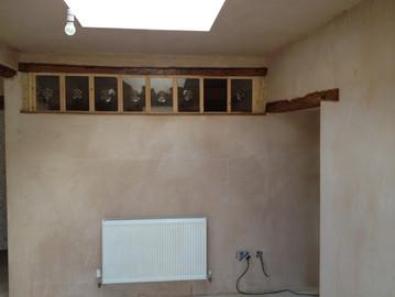 character house-renovation  (64).JPG