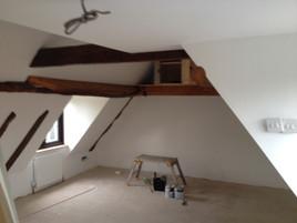 character house-renovation  (75).JPG